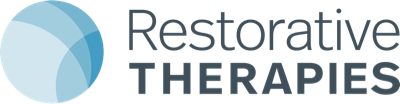 Restorative Therapies, Inc.